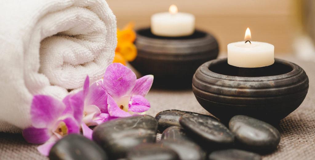 thaimassage fruängen massage skellefteå