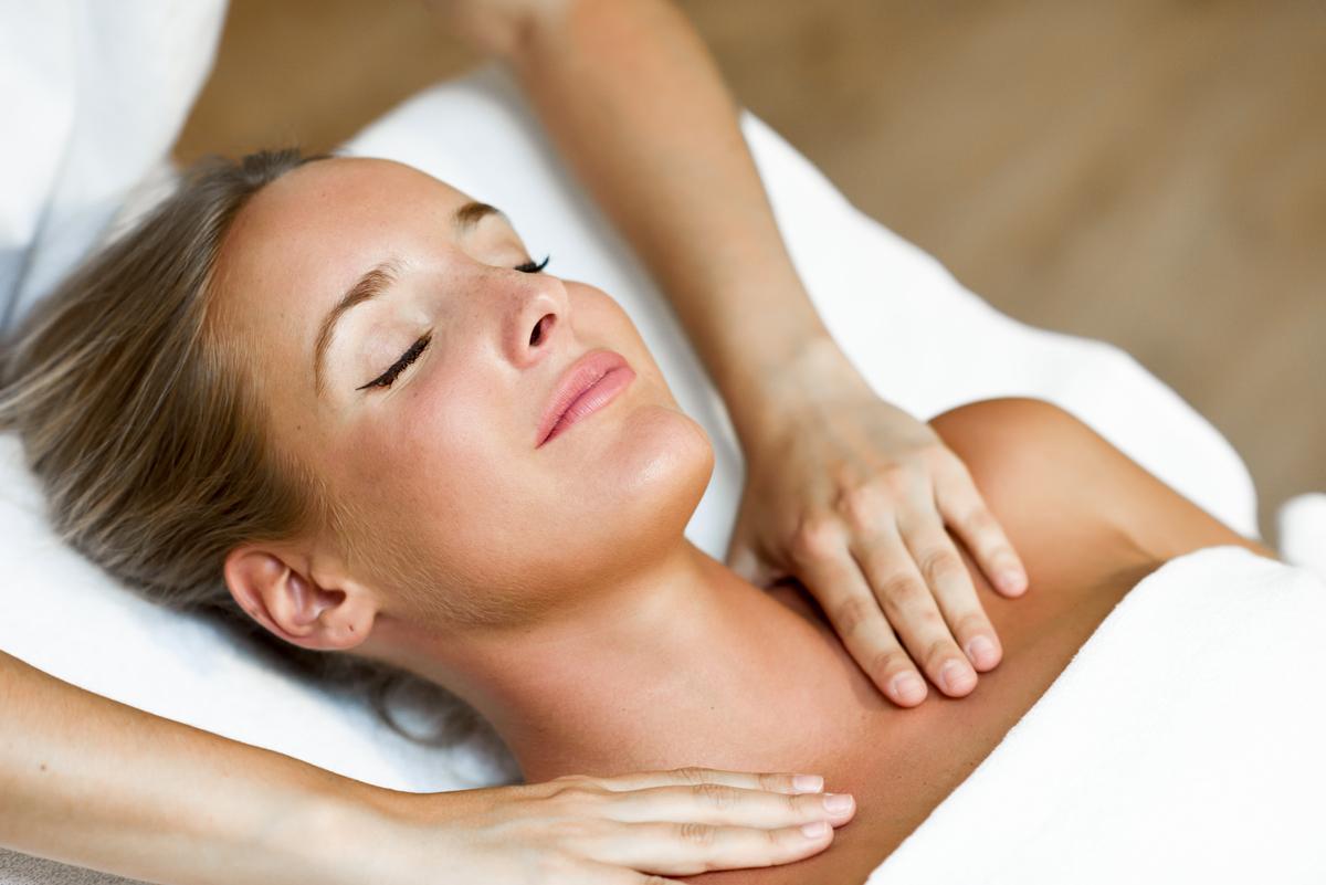 massage skellefteå boka